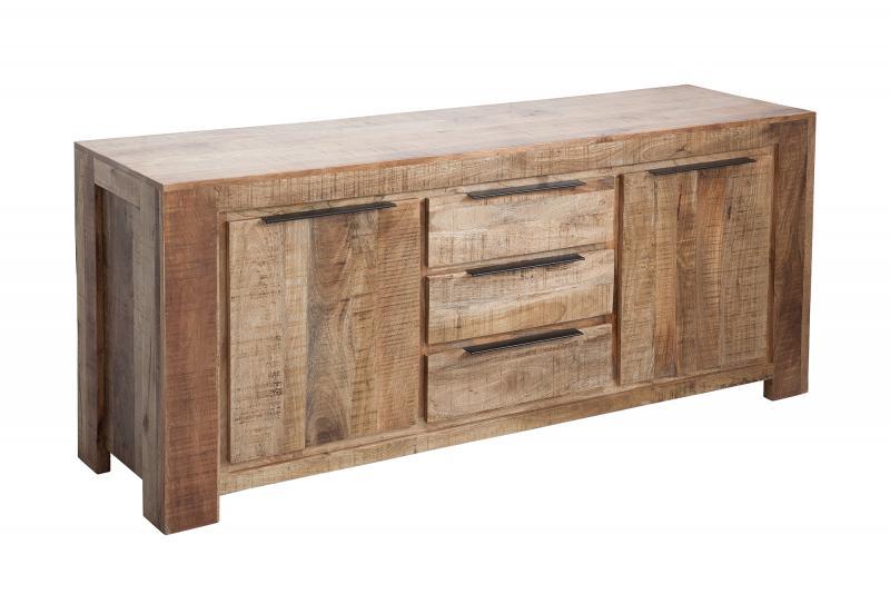 ef1471b75f Oxion - Luxusný a dizajnový nábytok